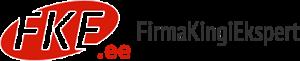 fke-logo