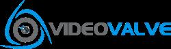 Videovalve_logo_trans_250x72-250x72